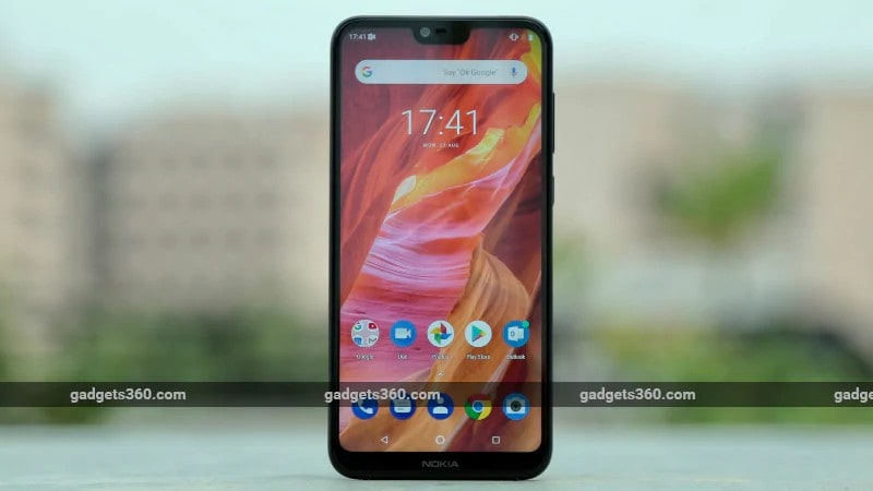 Nokia 6.1 Plus, Nokia 5.1 Plus Owners Complain of Faulty Charging Ports