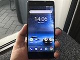 Nokia 8 First Impressions