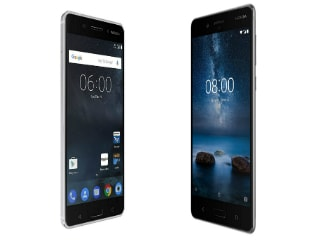 Nokia 8, Nokia 6 Receiving May Android Security Update in India: Report