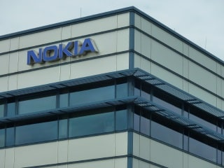 Nokia D1C May Not Be a Smartphone at All