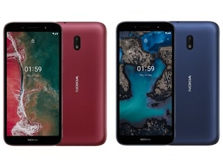 Nokia 6.3, Nokia 7.3 May Come With 4,500mAh and 5,000mAh Batteries, Alleged TUV Rheinland Certification Shows
