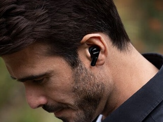 Nokia Clarity, Comfort, Micro, Go Earbuds Series With ANC, Water Resistance Launched