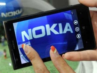 नोकिया पांच कैमरे वाले स्मार्टफोन पर कर रही है काम!