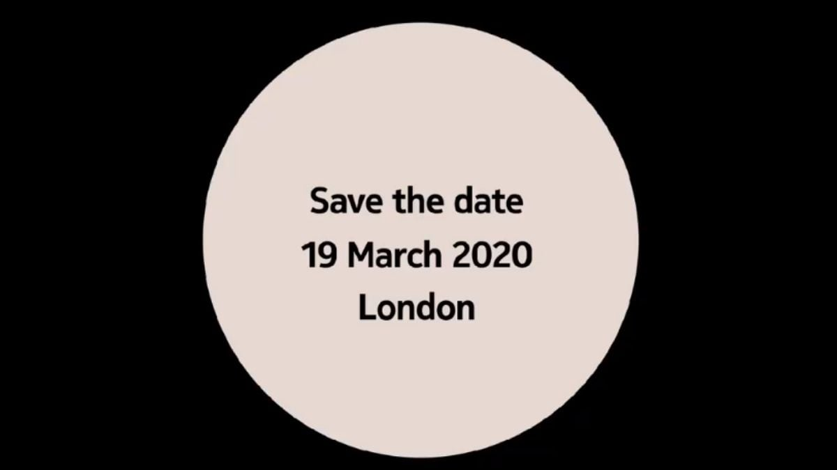 Nokia Launch Event Set in London for March 19: Here's All You Need to Know