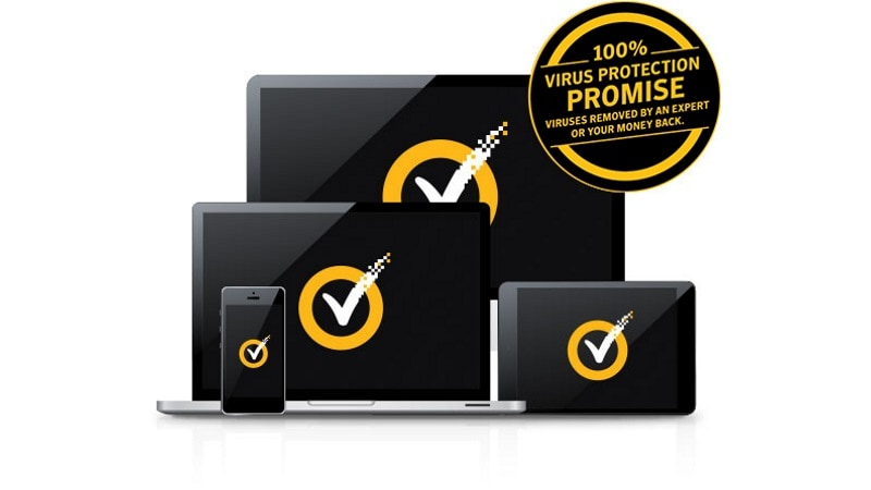 Norton Security Launched in India: Plans, Prices, and More