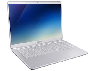 Samsung Notebook 9 Pen, Notebook 9 (2018) Laptops Launched With 8th-Gen Intel Core i7 Chips