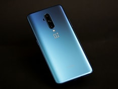 OnePlus 7 Pro, OnePlus 7T, OnePlus 7T Pro, OnePlus TV 55Q1, OnePlus TV 55Q1 Pro to Get Offers From Tomorrow