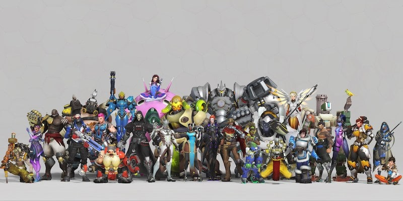 OVR Anniversary 2018 021 png jpgcopy overwatch_heroes