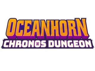 Oceanhorn: Chronos Dungeon Now Playable on Apple Arcade