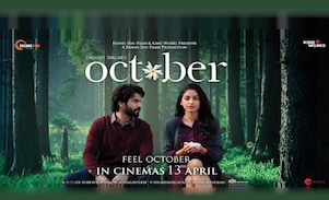 October Movie Ticket Offers: Book Movie Ticket Online on Paytm, BookMyShow for Offers and Cashbacks