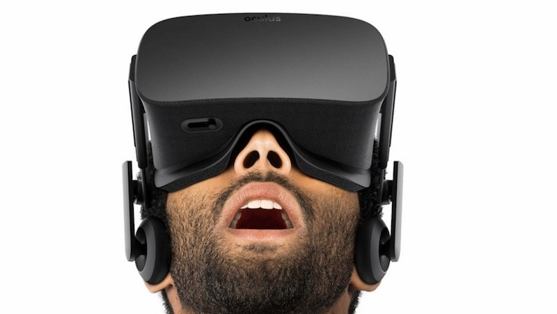 Facebook Announces Social VR Concepts, Cheaper Standalone VR Headset, and a Lot More at Oculus Connect