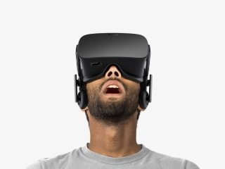 Oculus VR Headset Sales Ban Rejected, Facebook to Pay ZeniMax $250 Million