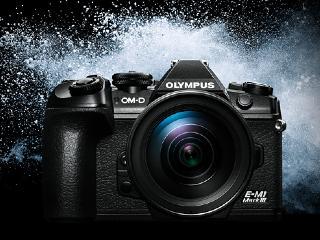Amazon Great Indian Festival Sale 2021: Best Deals, Discounts on Popular Cameras