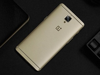 OnePlus CEO Pete Lau Teases Android 7.0 Nougat for the OnePlus 3