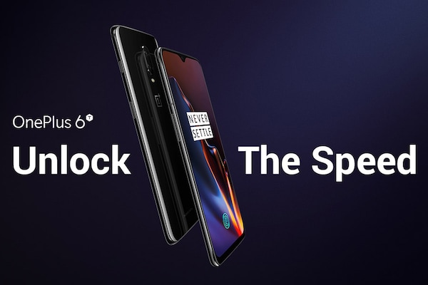 OnePlus 6T Sale Today Exclusively on Amazon: OnePlus 6T Price in India, Specifications, Offers