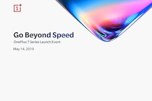 OnePlus 7 Launching on 14 May 2019 on Amazon: OnePlus 7 Price in India, Specifications, Offers