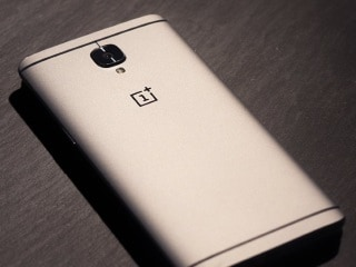 OnePlus 5 Teased to Be More Compact Than 3T, Pricing Information Tipped
