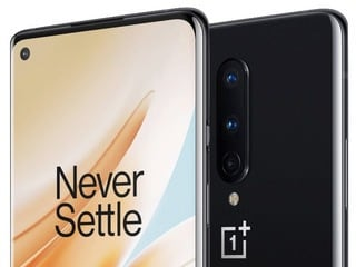 OnePlus 8 Series Price Revealed by CEO Pete Lau, OnePlus 8 Pro Breaks 13 Records on DisplayMate