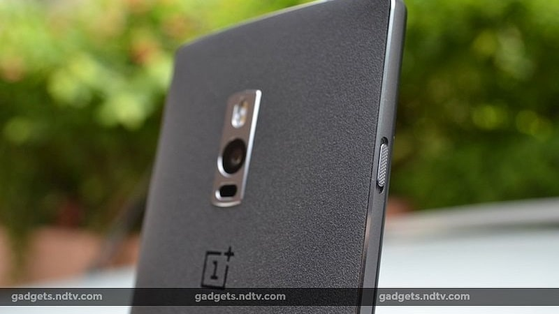 OnePlus 2 Starts Receiving OxygenOS 3.1.0 Update With QuadRooter Patch and More