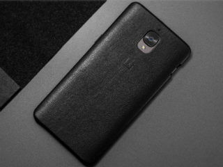 OnePlus Customer Credit Cards Used for Fraud Transactions, Company Says Investigating