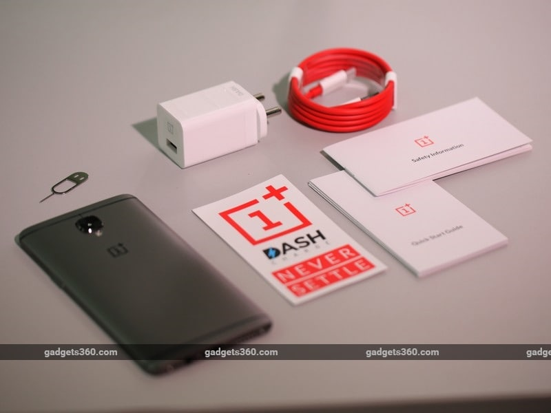 OnePlus Experience Store Opens This Saturday in Bengaluru