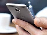 OnePlus 3 Starts Receiving OxygenOS 3.2.6 Update