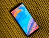 OnePlus 5T to Go on Sale in India in Open Early Access Sale on Friday: Price, Specifications, Launch Offers