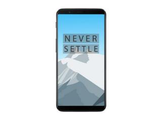 OnePlus 5T आज होगा लॉन्च, यहां देखें लॉन्च इवेंट का लाइव स्ट्रीम