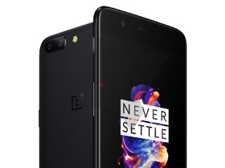 OnePlus 5 Gaming Performance Review
