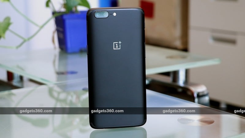 OxygenOS Clipboard Allegedly Sending Data to China; OnePlus Refutes Claims