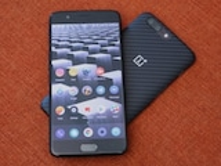 OnePlus 5 लॉन्च हुआ भारत में, 8 जीबी रैम वाले इस स्मार्टफोन की कीमत जानें