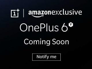 OnePlus 6T होगा वनप्लस के अगले फ्लैगशिप स्मार्टफोन का नाम