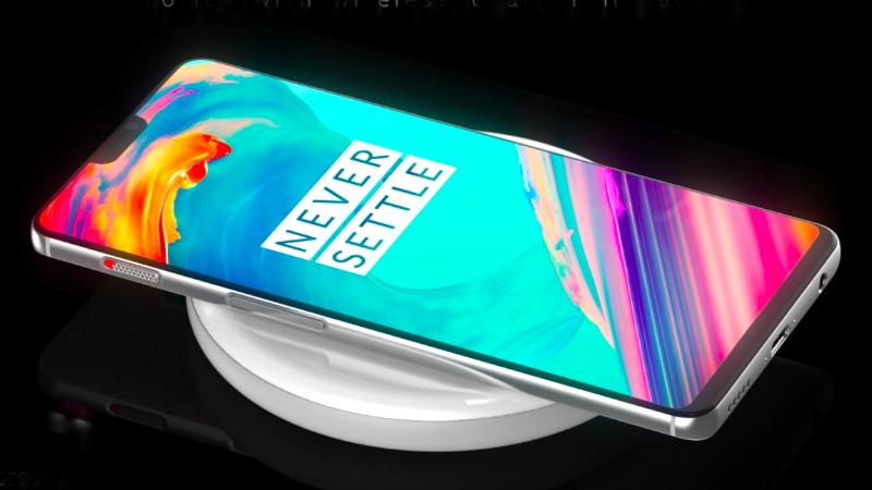 OnePlus 6 की वास्तविक तस्वीर लीक, 17 मई को होने वाला है लॉन्च