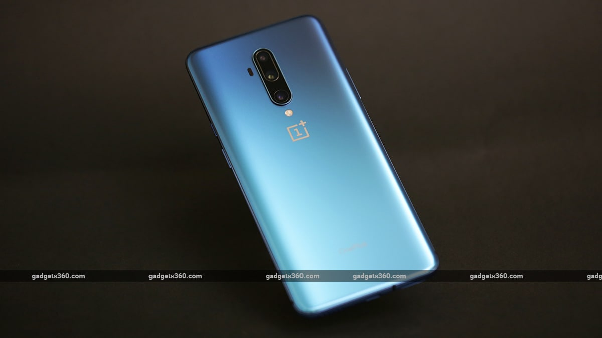 OnePlus Led Indian Premium Smartphone Market in 2019: Counterpoint