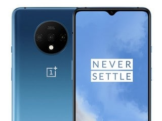 OnePlus 7, OnePlus 7T Series to Receive OxygenOS 11 Update in December: Report