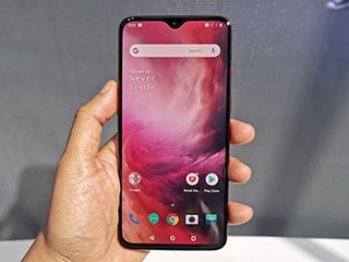 OnePlus 7 Sale, Poco F1 and Redmi Note 6 Pro Price in India Cut, Jio GigaFiber, More Tech News This Week