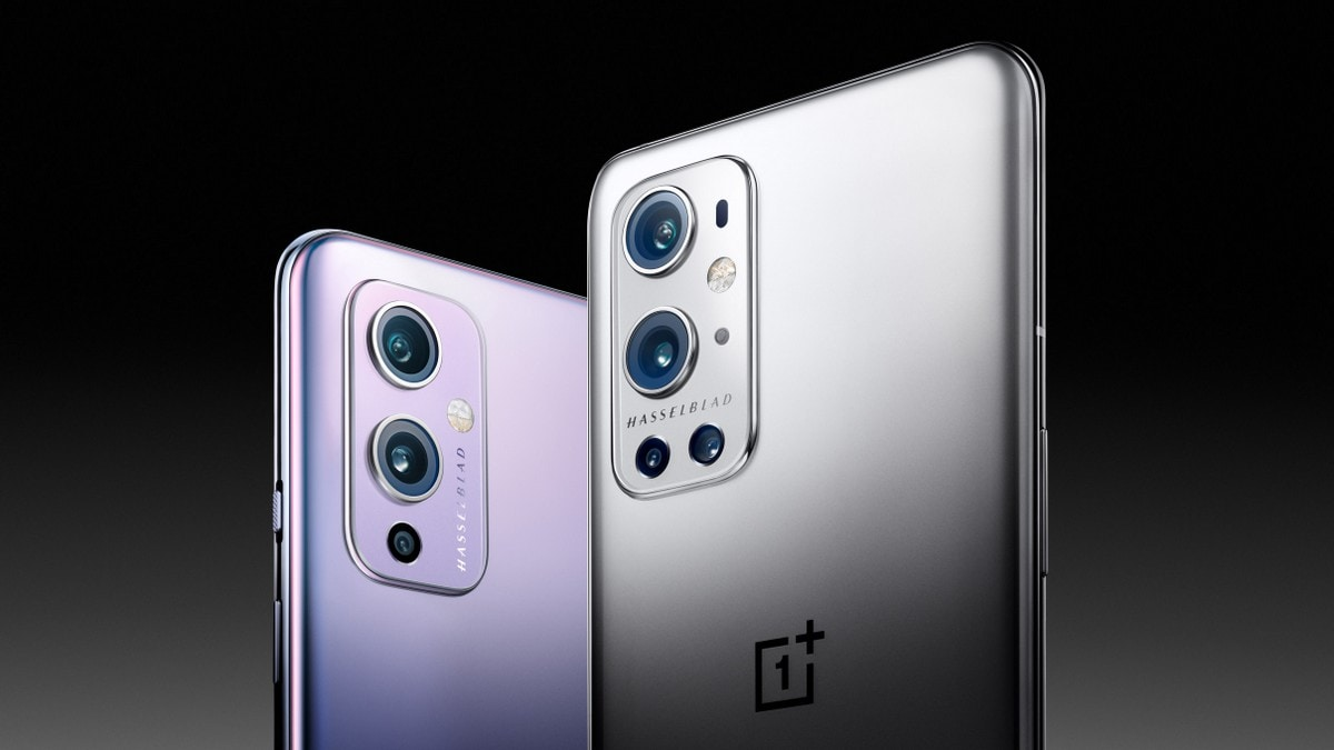 OnePlus 9, OnePlus 9 Pro, OnePlus 9R, OnePlus Watch Launch Today: How to Watch Livestream, Expected Price