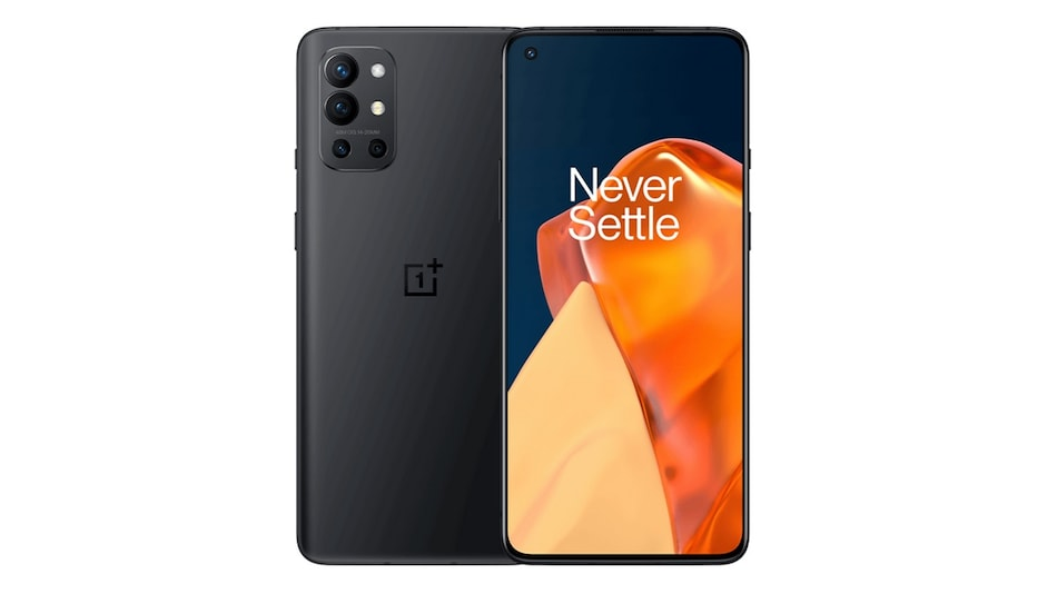 OnePlus 9R Could Launch in China Soon, Tipped to Be Cheaper Than Indian Variant