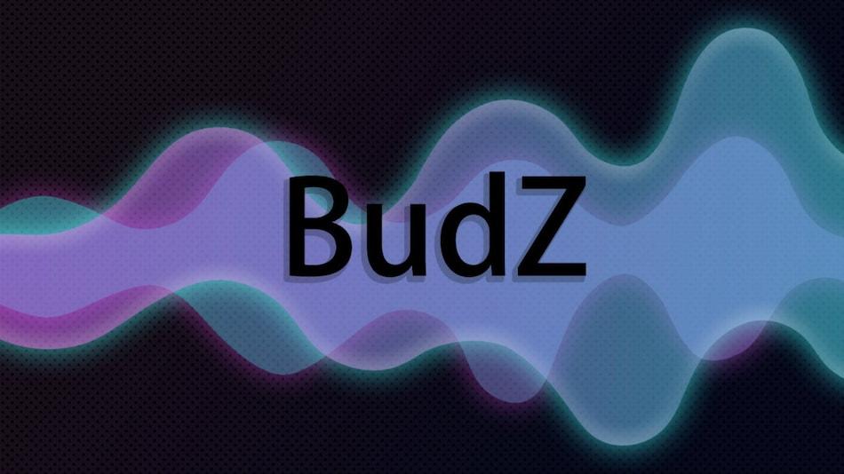 OnePlus Buds Z होगा किफायती वायरलेस ईयरफोन, OnePlus 8T के साथ हो सकता है लॉन्च