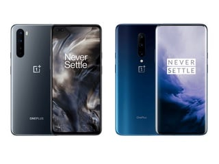 OnePlus Nord, OnePlus 7 Series Oxygen OS Update Brings September 2020 Security Patch, Other Optimisations