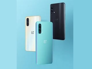 OnePlus Nord CE 5G Specifications Surface as Promo Video Leaks; Dimensity 1200-Powered OnePlus Phone Tipped