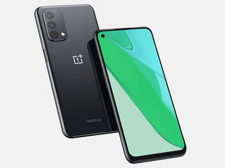 OnePlus Nord CE 5G Specifications Tipped, Could Come With Snapdragon 750G SoC; Pre-Orders From June 11