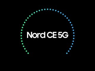 OnePlus Nord CE 5G Will Be Nord N10 Successor Instead of Nord N1 5G: Report