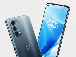 OnePlus Nord N200 Allegedly Spotted on Geekbench, Tipping Specifications