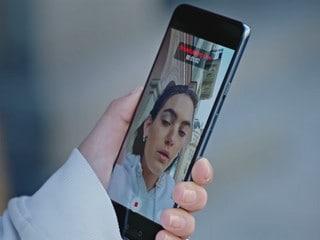 OnePlus Nord में होगा वाइड-एंगल सेल्फी कैमरा, कंपनी ने की पुष्टि
