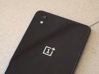 OnePlus X Finally Gets Android 6.0.1 Marshmallow With OxygenOS 3.1.2 Update