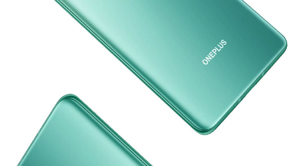 OnePlus 9 Pro Alleged Screenshots Tip Key Specifications and Redesigned Camera UI