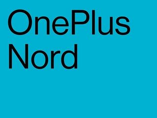 OnePlus Nord Will Pack 48-Megapixel Main Camera, 12GB RAM; Other Specifications Revealed Ahead of July 21 Launch