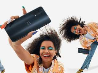 OnePlus Nord CE 5G Open Sale Starts at 12pm (Noon) via Amazon, OnePlus Website: Price, Specifications, Offers