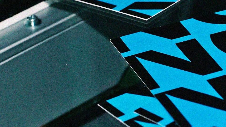 OnePlus Nord सीरीज़ में इस महीने जुड़ सकते हैं दो नए स्मार्टफोन